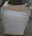 Big Bag mit Schürze 91x91x110