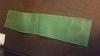 Torsäcke aus Vlies extra stark UV stabiliersiert 27x120 cm