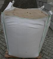 Big Bag für Sand usw. 91x91x110