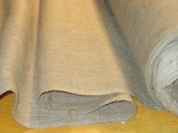 Jutegewebe 305 gr/m2 3,00 m breit 50m lang