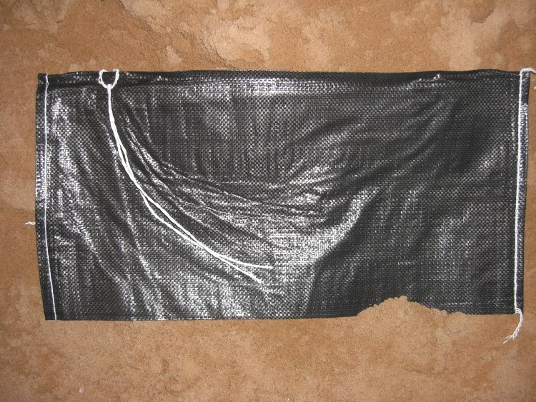 sands cke kaufen baumarkt industrie schmutzwasser tauchpumpen. Black Bedroom Furniture Sets. Home Design Ideas